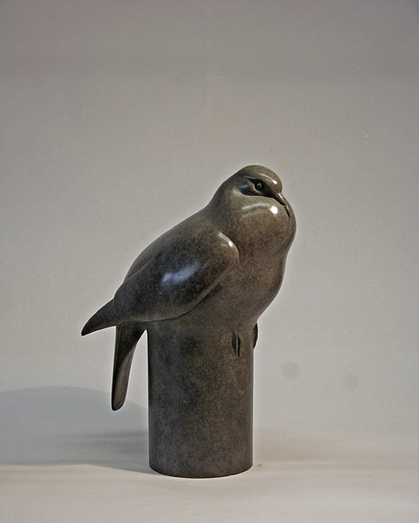 Wood Pigeon | Birds,Sculptures